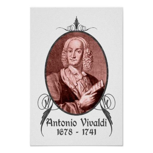 Vivaldi, Antonio: LA FOLLIA. RV.63 Transcribed for organ man. or Harpsichord