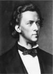 Chopin, Frédéric: NOTTURNO Op.55 n.1 TRASCRIZIONE DA CONCERTO PER GRANDE ORGANO