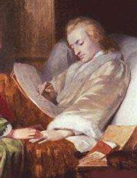 Mozart, Wolfgang Amadeus: LACRIMOSA from Requiem. Trascrizione per Coro e Grande Organo obbligato