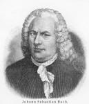 Bach, Johann Sebastian: CORALE FINALE. Trascrizione per Organo obbligato (Score & Parts) e Orchestra
