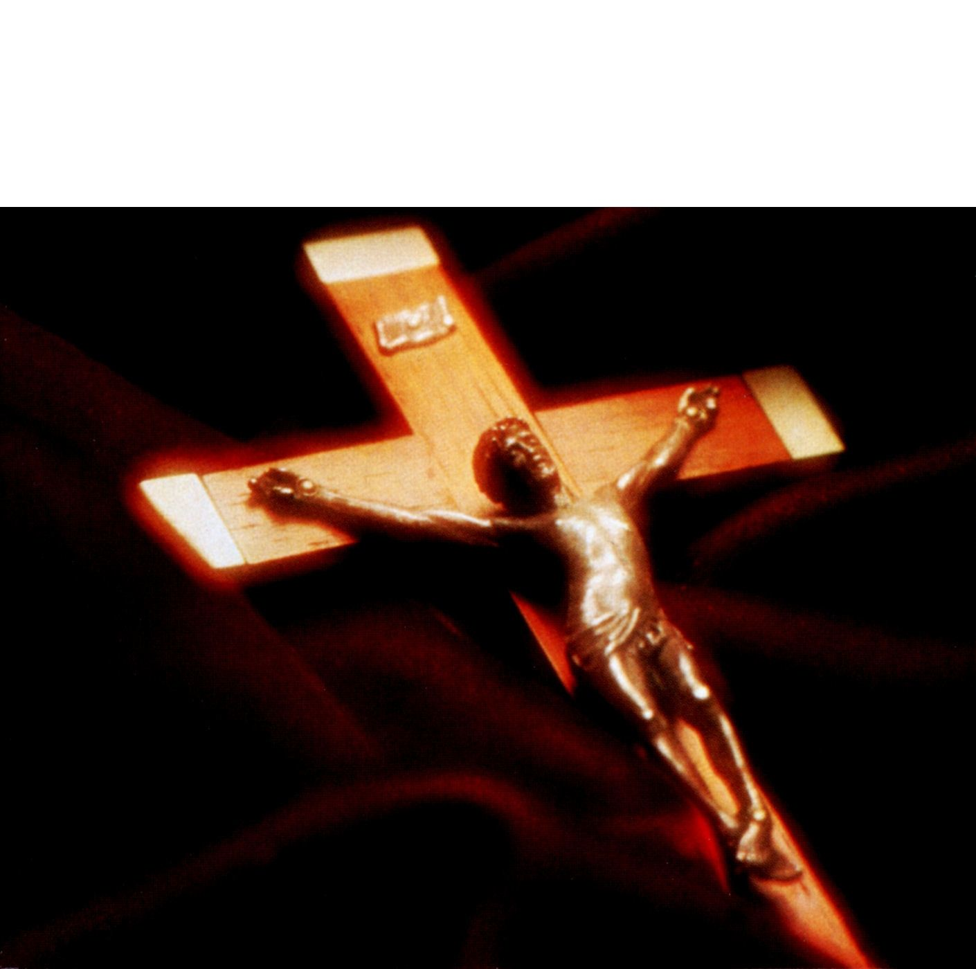 Allegri, Gregorio: Celebre MISERERE MEI DEUS