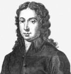 """Scarlatti, Alessandro: """" In terra la guerra"""" Aria per Soprano, Tromba e Organo"""