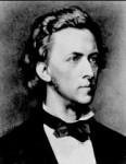 Chopin, Frédéric: WALTZ Op.64 n.2. Trascrizione da Concerto per Grande Organo