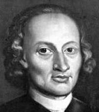 Pachelbel, Johann: Toccata in C