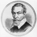 Monteverdi, Claudio: Christe, adoramus te.