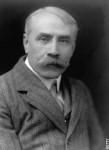 Elgar, Edward: Salut d'Amour Trascrizione da Concerto per Violino e Grande Organo
