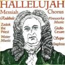 Haendel, Georg Friedrich: Alleluja dal Messia