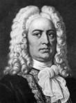 Haendel, Georg Friedrich: Hornpipe. Trascrizione da Concerto per Grande Organo