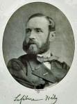 """Lef?bure-W?ly, Louis James Alfred: MARCHE """"Pouvant servir pendant une Procession ou our une Sortie"""""""