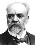 """Dvorak, Antonin: LARGO from """"New World Symphony"""". Trascrizione da Concerto per Grande Organo"""
