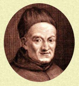 Martini, Giovanni Battista: Aria. Trascrizione da Concerto per Grande Organo