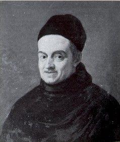Martini, Giovanni Battista: Toccata in Bb