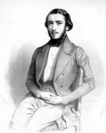 Lef?bure-W?ly, Louis James Alfred: Marche Funèbre