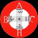 Bach, Johann Sebastian: PRAELUDIUM ET FUGA in Sol. TRASCRIZIONE DA CONCERTO PER PIANOFORTE A 4 MANI.
