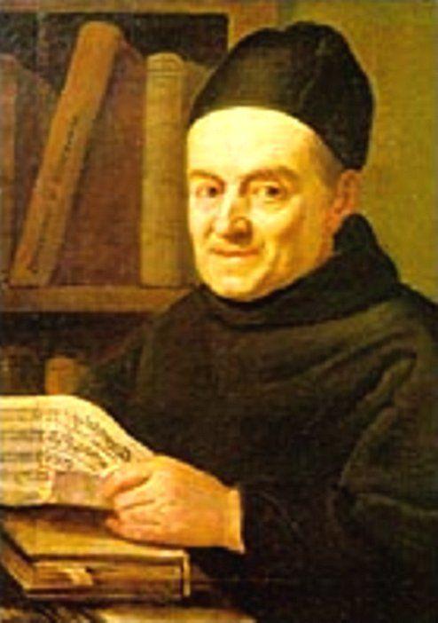 Martini, Giovanni Battista: Sonata per l