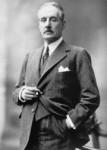 Puccini, Giacomo: NESSUN DORMA. Transcribed for Concert Organ solo.