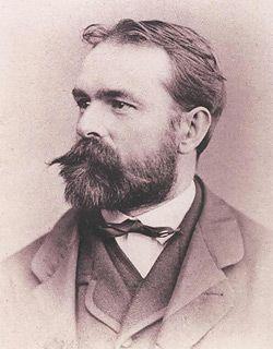 Rheinberger, Josef Gabriel: Preludio in C minor