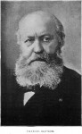 Gounod, Charles: Noël  in 2 versioni:Per Voce di Mezzo-Soprano o Baritono e Soprano o Tenore con accompagnamento di Pianoforte o Organo