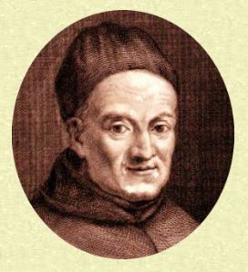 Martini, Giovanni Battista: Toccata per l