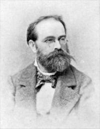 Rheinberger, Josef Gabriel: Elegie für Violine und Orgel aus Op.150 (score & part)