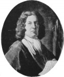 Pasquini, Bernardo: Toccata per lo Scozzese (from Ms. S.B.P.K. Landsberg 215)