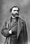 Verdi, Giuseppe: Offertorio Pastorale