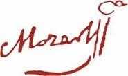 """Mozart, Wolfgang Amadeus: Adagio from Serenade No. 10 """"Gran Partita"""" Transcribed for Concert Organ solo"""