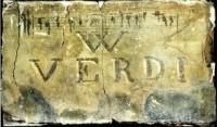 """Verdi, Giuseppe: SINFONIA da: """"La Forza del destino"""" Transcribed for Concert Organ solo"""