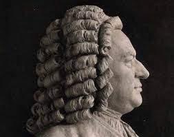 Bach, Johann Sebastian: Sinfonia from BWV 12. Transcribed for Concert Organ solo