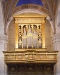 Corini, Giovanni: Sonata per l