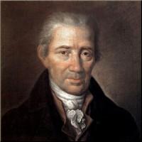 Albrechtsberger, Johann Georg: Praeludium Vivace