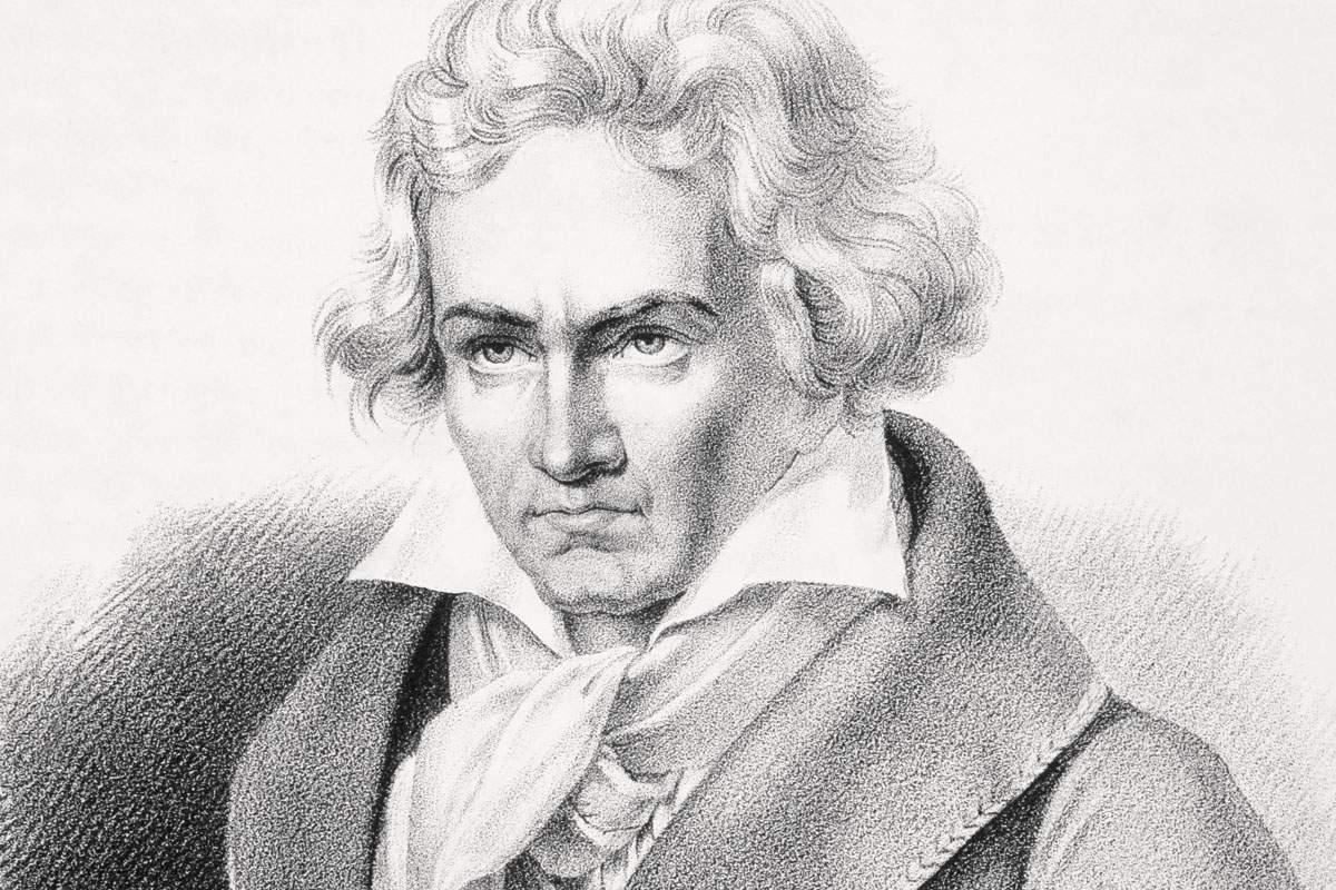 "Beethoven, Ludwig van: Adagio from ""moonlight Sonata"". Transcribed for Concert Organ solo"