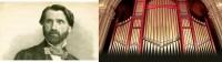 """Verdi, Giuseppe: Bolero from """"I Vespri Siciliani"""" Transcribed for Concert Organ solo"""