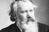 Brahms, Johannes: