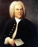 Bach, Johann Sebastian: BADINERIE Trascrizione per Pianoforte a 4 mani
