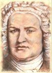 """Bach, Johann Sebastian: """"Ach Herr, lass dein lieb Engelein"""" Organ transcription"""