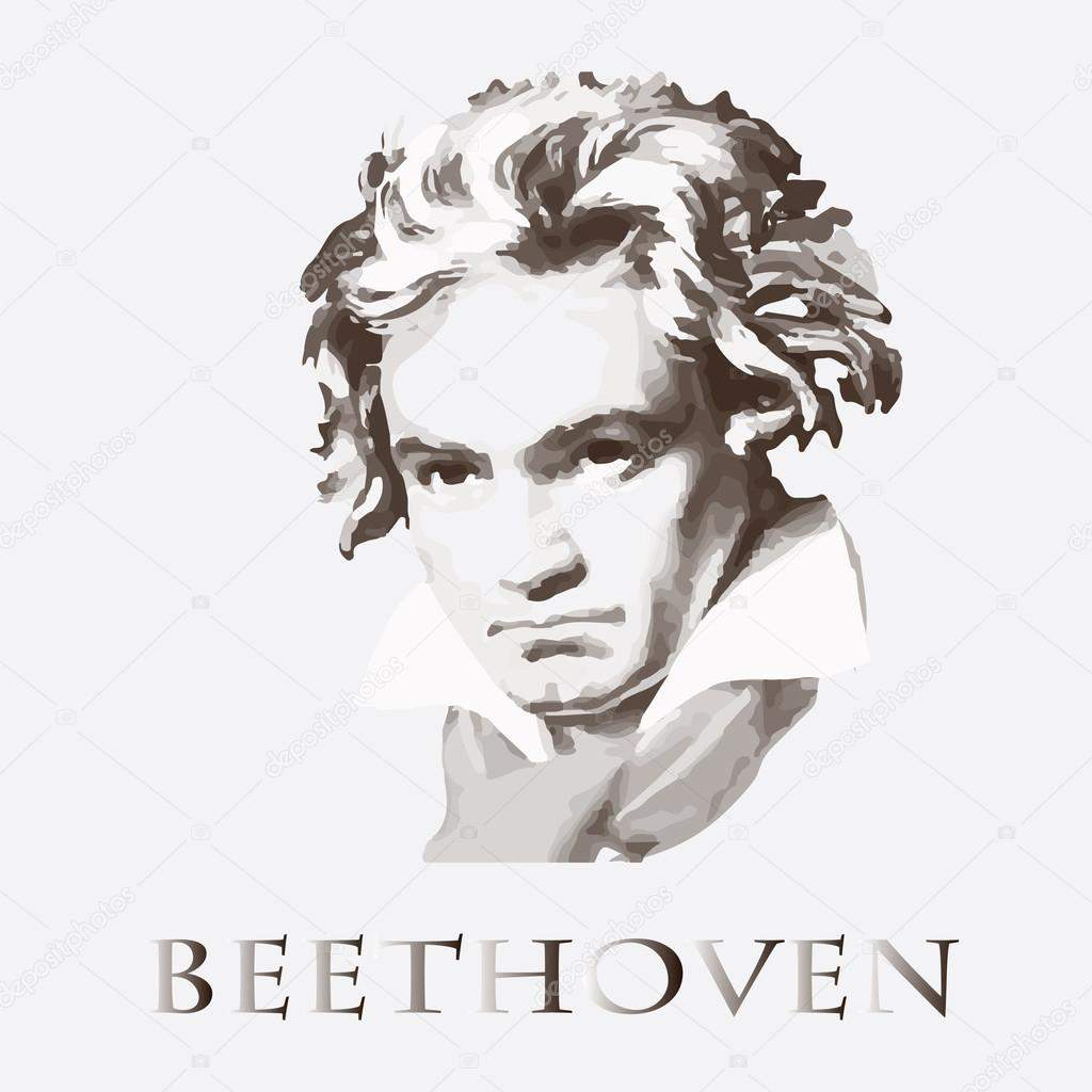Beethoven, Ludwig van: Ode to Joy - Organ transcription