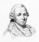 Nardini, Pietro: Adagio con affetto - Organ transcription