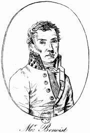 Benoist, François: Elevation n.5