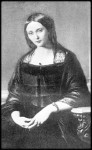 Schumann, Clara: Praeludium g-moll Op.16 n.1 - Organ transcription