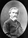 """Verdi, Giuseppe: Versetto per il Gloria da """"Traviata"""" Organ transcription by Carlo Fumagalli (1822-1907)"""