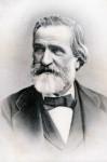 "Verdi, Giuseppe: Offertorio da: ""Aida del Cav. G.Verdi"" - Organ transcription by Carlo Fumagalli (1822-1907)"