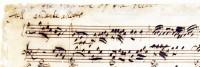 """Haendel, Georg Friedrich: """"O the pleasure of the plains"""" HWV 474 - Handel"""