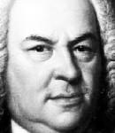 Bach, Johann Sebastian: Praeludium, Trio und Fuge in B-Dur (BWV 545b) Source: The British Library