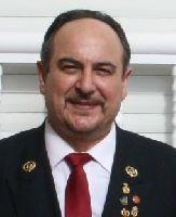 Ginés  Ramirez