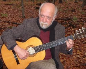 Helmut Richter