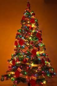 Anschütz, Ernst: O Christmas Tree