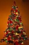 Ansch�tz, Ernst: O Christmas Tree