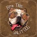 Traditional: Salty Dog Blues