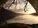 Traditional: Loch Lomond